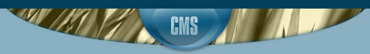 Content Management - Provided By Trinex Internet Solutions